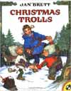 book-christmast-trolls-100w