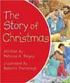 book-story-of-christmas-100w