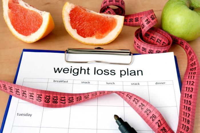clipboard-fruit-weight-loss-planner-calendar