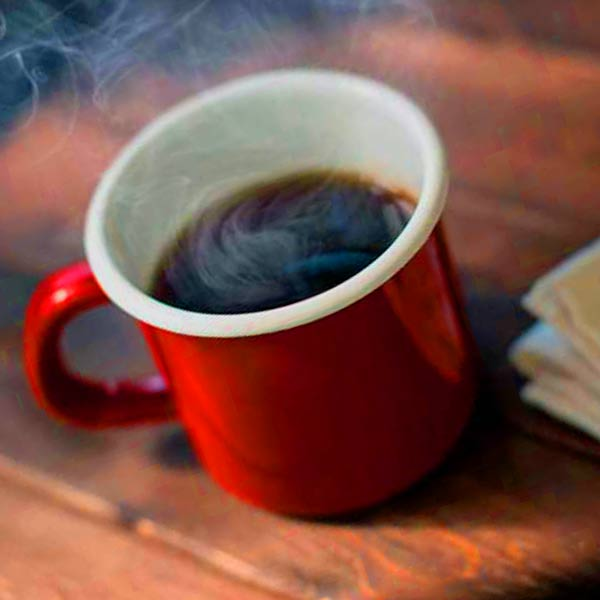 Coffee Helps Boost Energy Not Recommended Drinking All Day