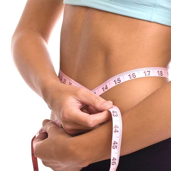 Lose Weight During Holidays